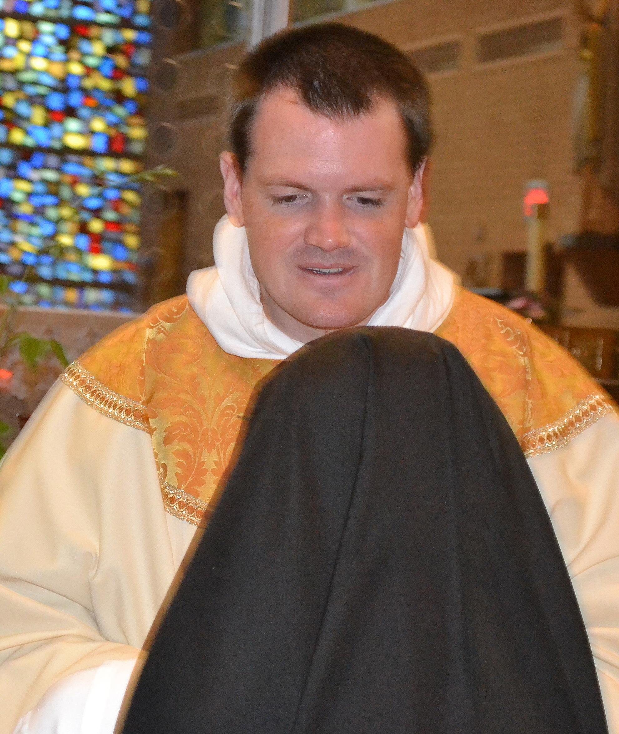 First Blessing Fr T Davenport.jpg