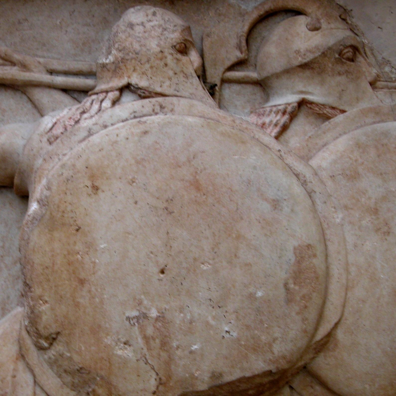 Warriors.Delphi copy.jpg