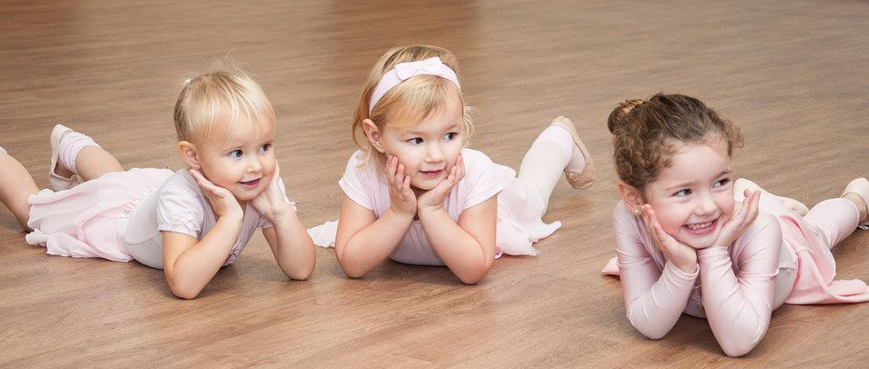 ballet 17.jpg