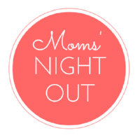 10_moms_night_out.png