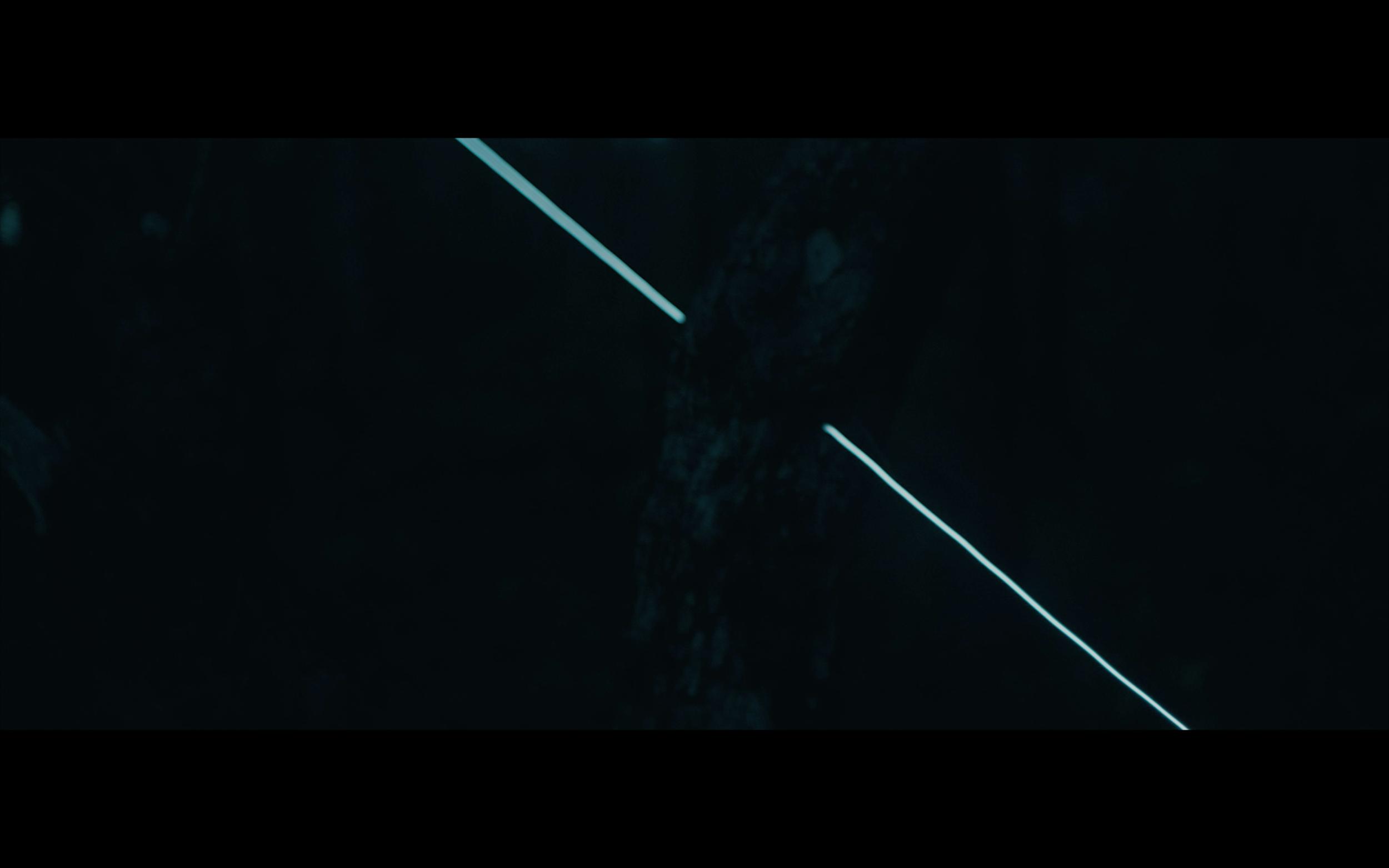 Screen Shot 2019-04-01 at 11.17.47 PM.png