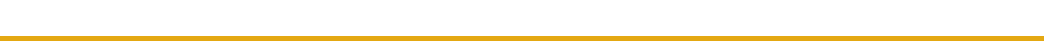 GoldBar_FullWidth-14.5-WhiteTopBumper.jpg