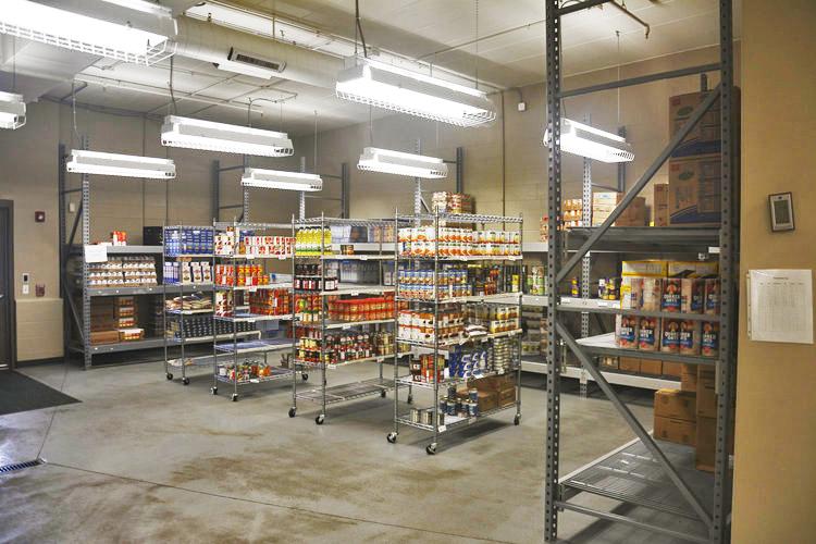 Bloom Township Food Pantry - Website.jpg