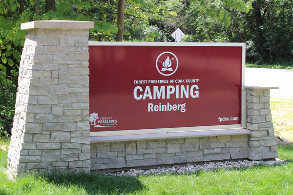 Forest+Preserve+Campground+Renovations.jpg