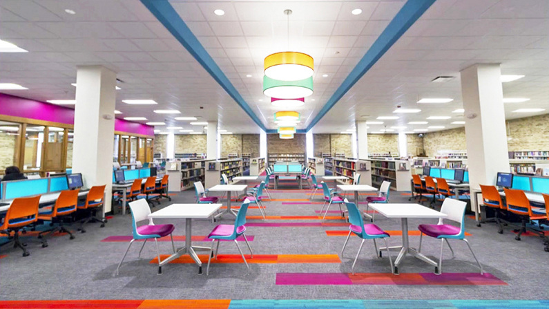 Dolton_Library_Interior_AdultSection2-web.jpg