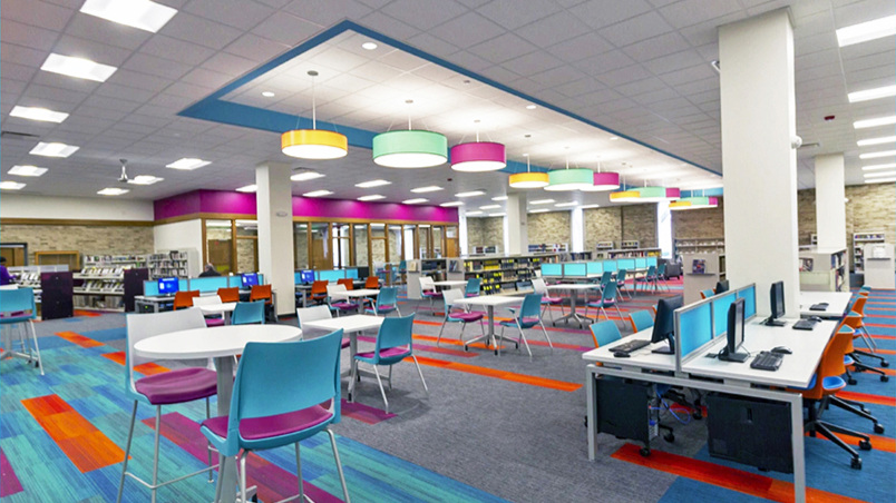 Dolton_Library_Interior_AdultSection3-web.jpg