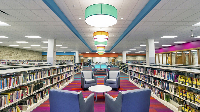 Dolton_Library_Interior_AdultSection4-web.jpg