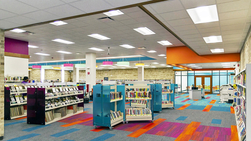 Dolton_Library_Interior_AdultSection-web.jpg
