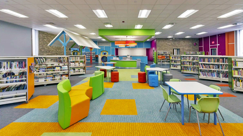 Dolton_Library_Interior_YouthSection4-web.jpg