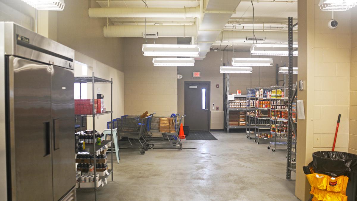 Bloom Township Food Pantry - web 4.jpg