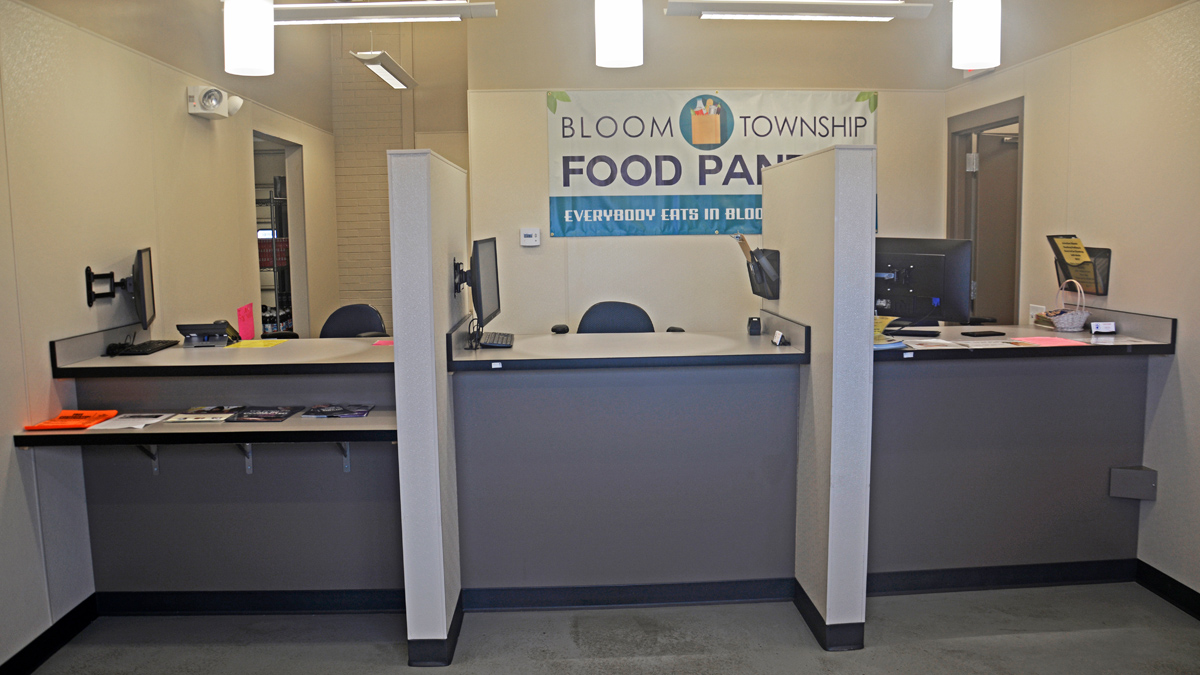 Bloom Township Food Pantry - web 7.jpg