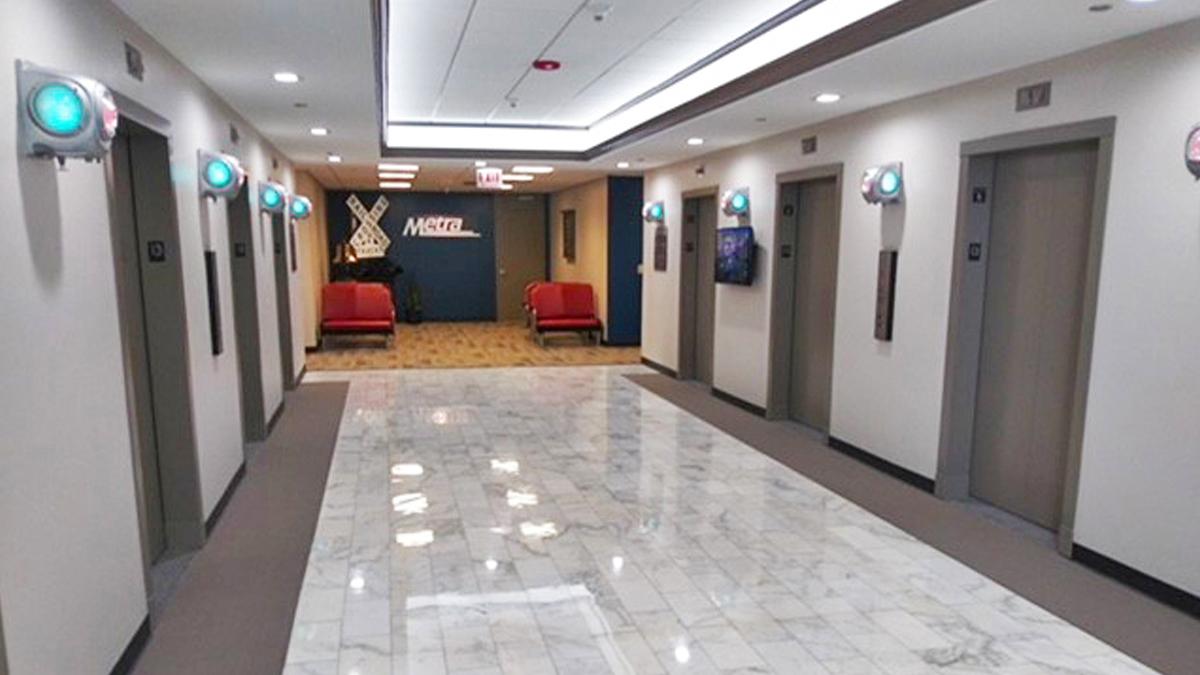 Metra-Headquarters-Renovation-1.jpg