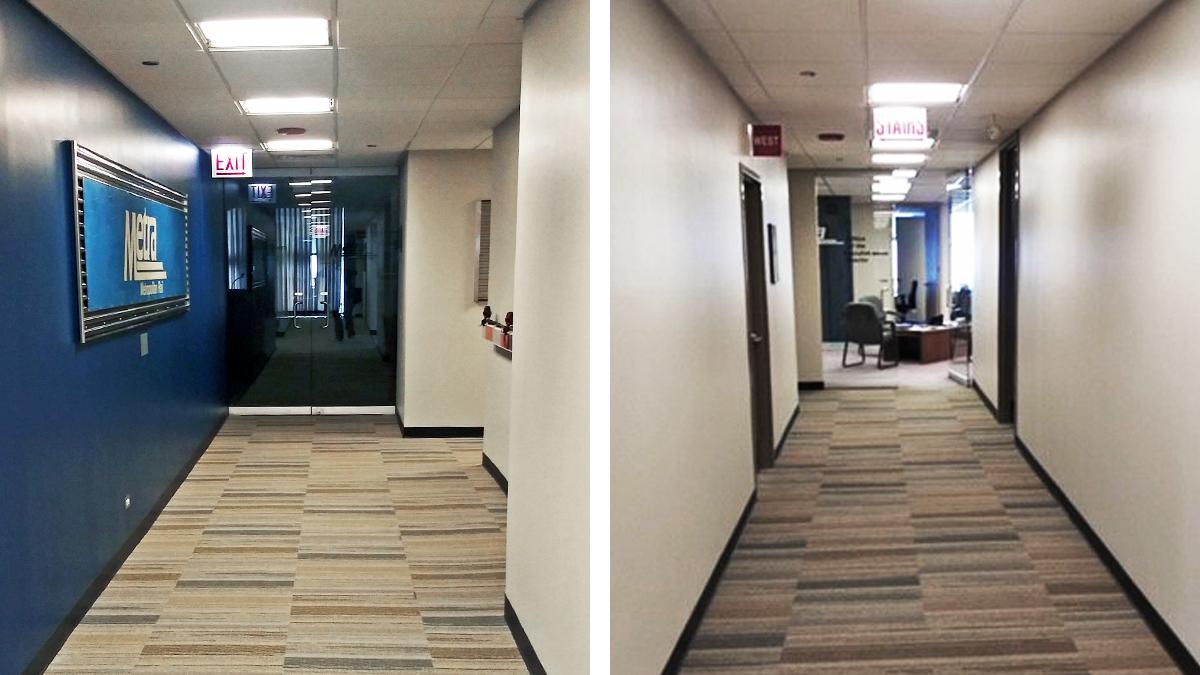 Metra-Headquarters-Renovation-4.jpg