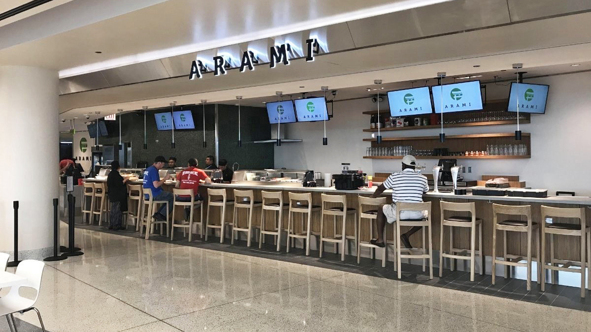 Midway Concessions Project 3.jpg