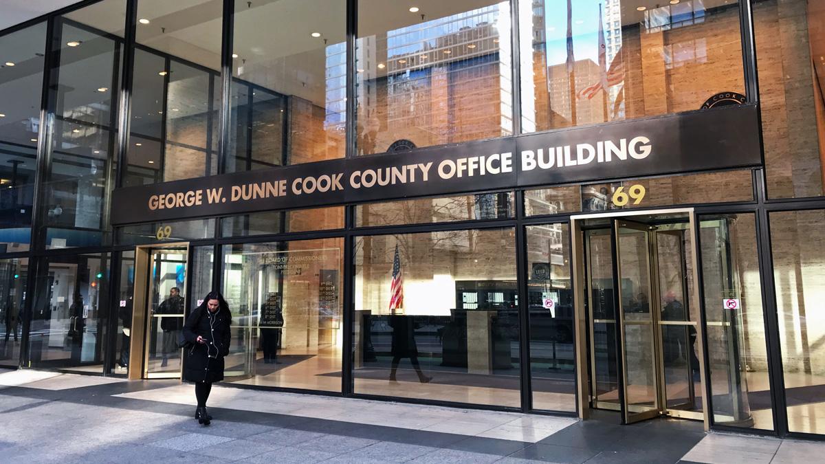 Cook-County-Admin-Suite-818-2.jpg