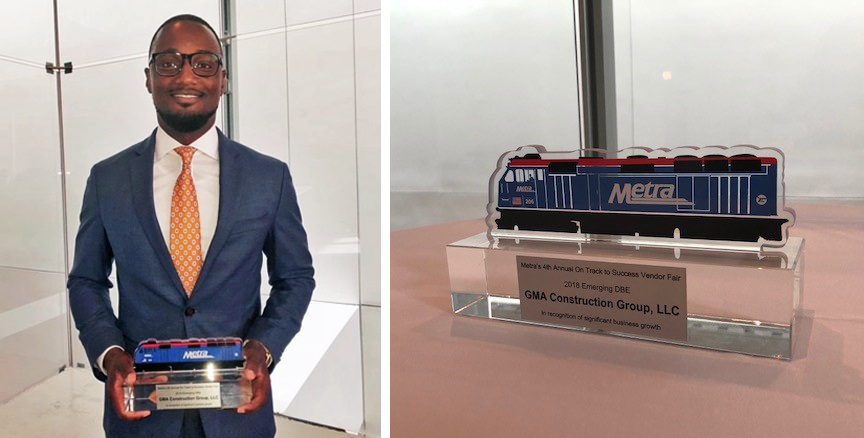 GMA_Metra_Award.jpg