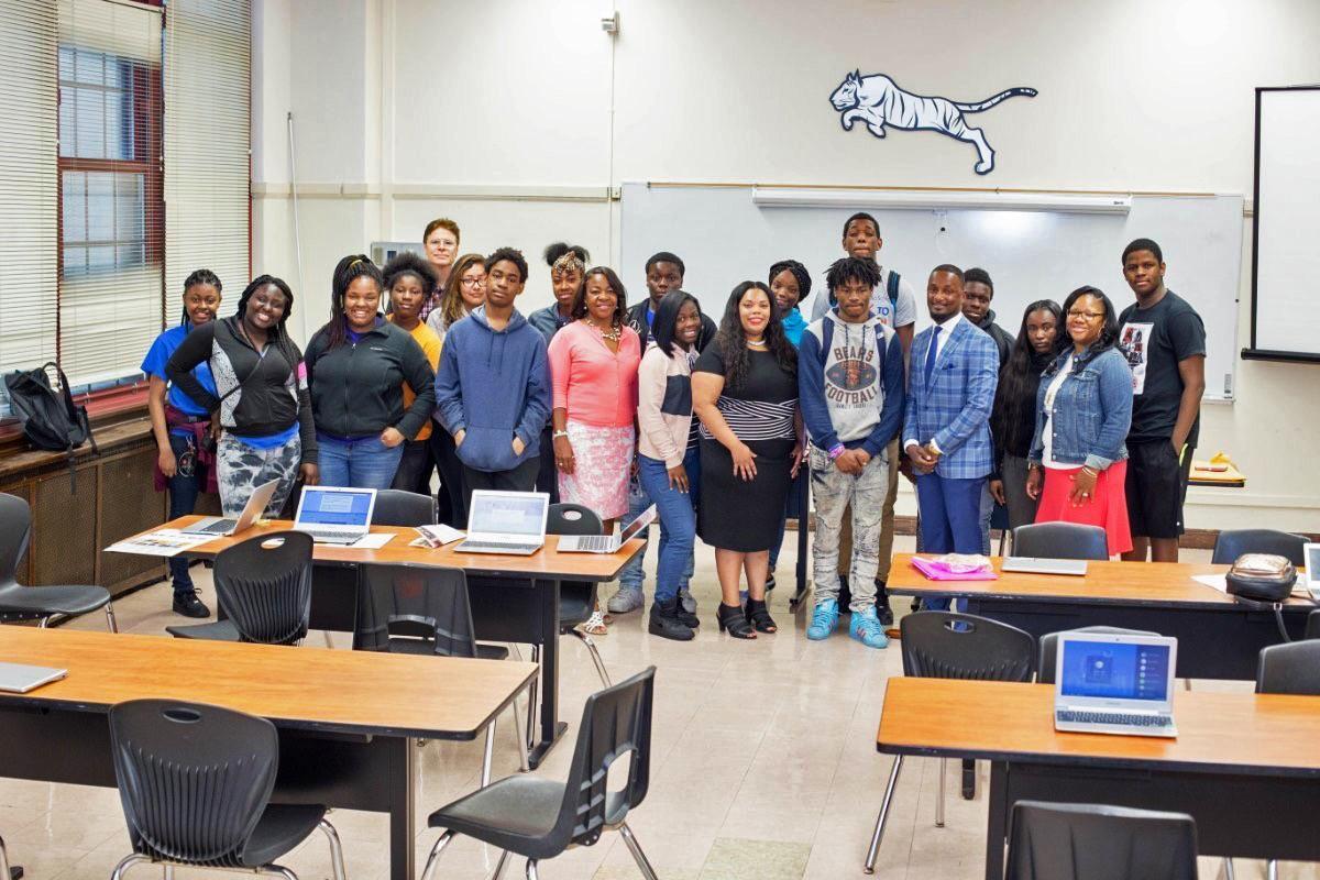 CPS STEM Austin Career Academy CREATE Program 3-forweb.jpg