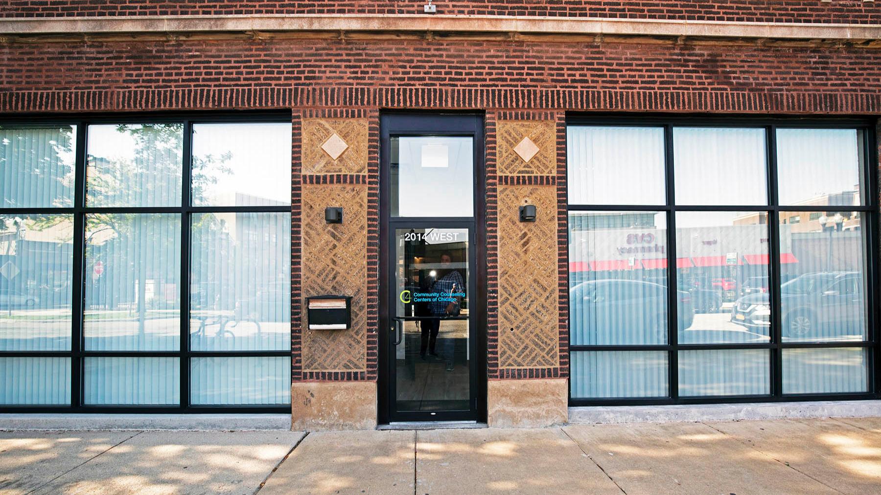 C4-Entrance1-forweb.jpg