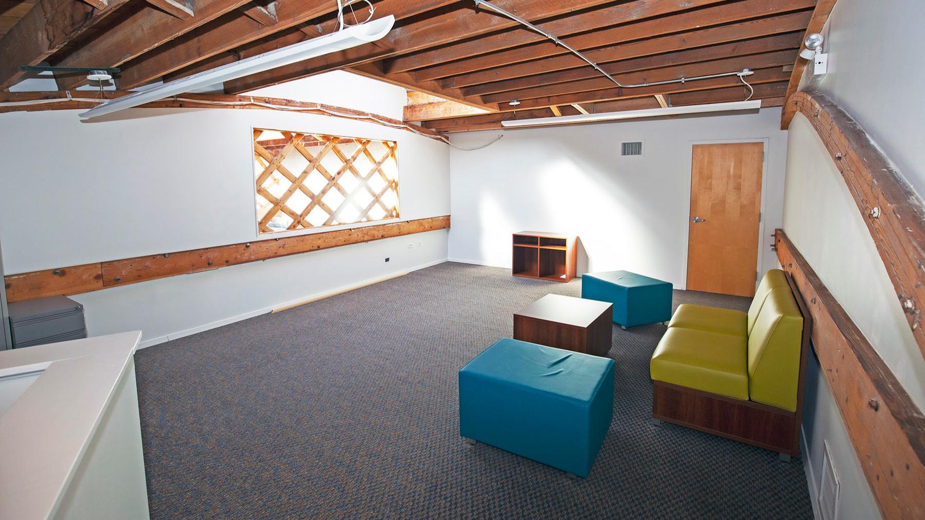 C4-Interior1-forweb.jpg