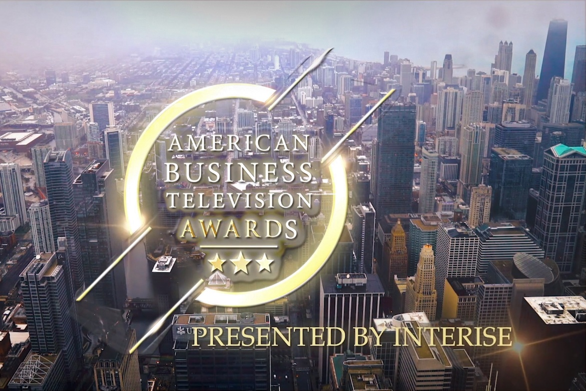 AmericanBusinessTelevisionAwards_OpeningScreen.jpg
