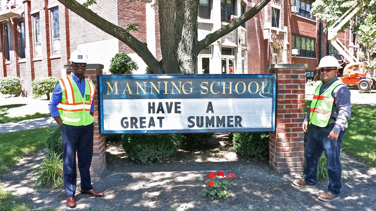 JT-Manning-Elementary-School-5.jpg