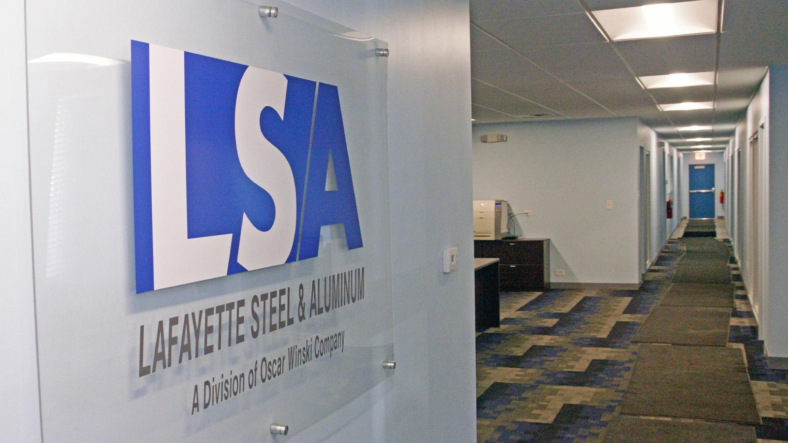 Lafayette Steel Corp Office - web 4.jpg