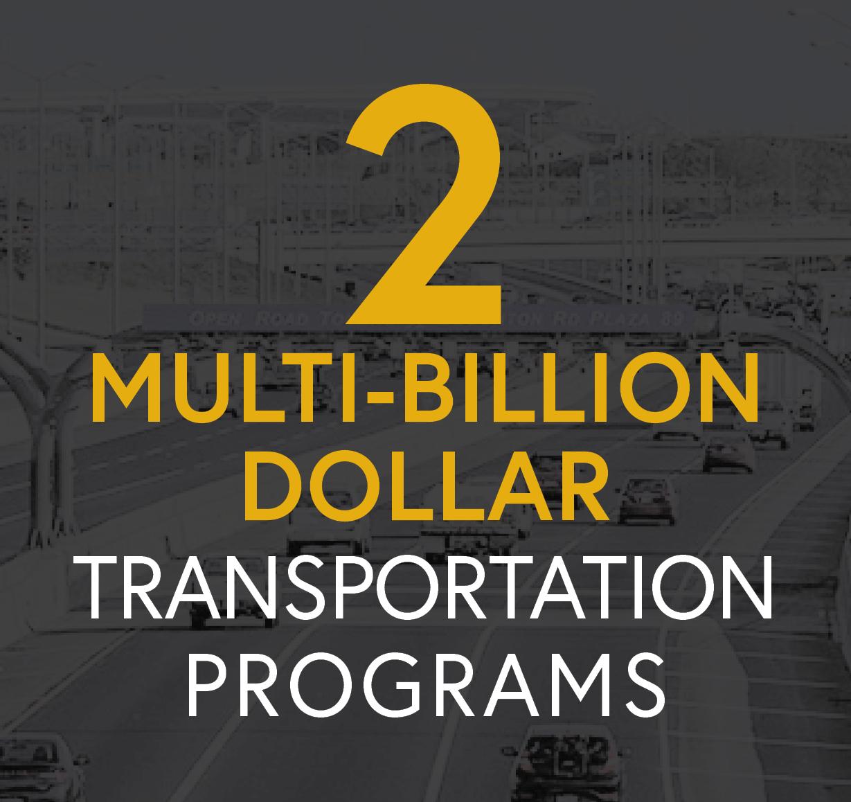 Transportation-Stat.jpg