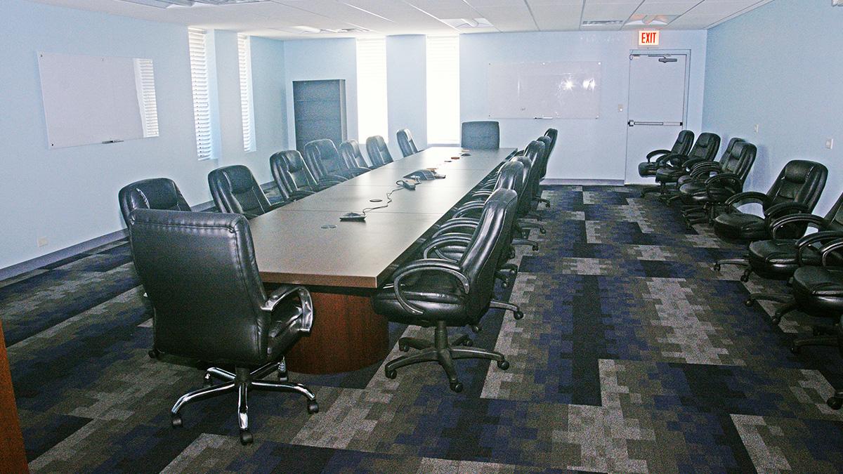 Lafayette Steel Corp Office - web 6.jpg