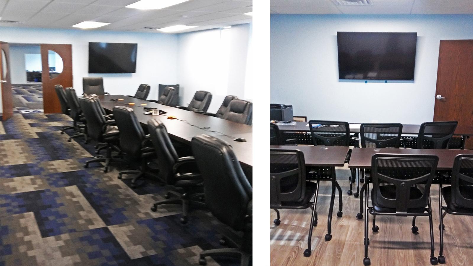 Lafayette Steel Corp Office - web 7.jpg