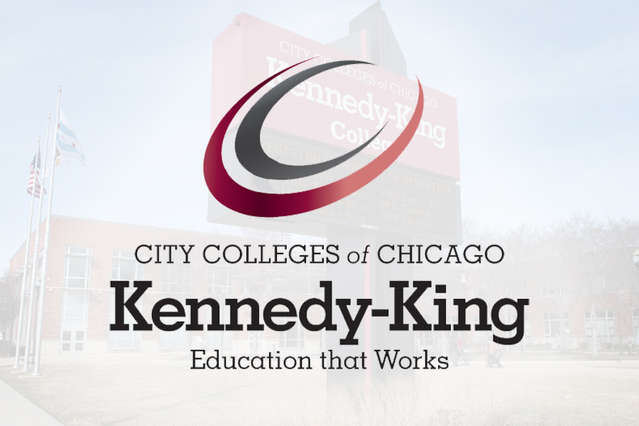 GMA_Website_KennedyKingCollege.jpg