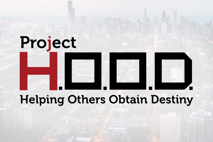 GMA_Website_ProjectHOOD.jpg