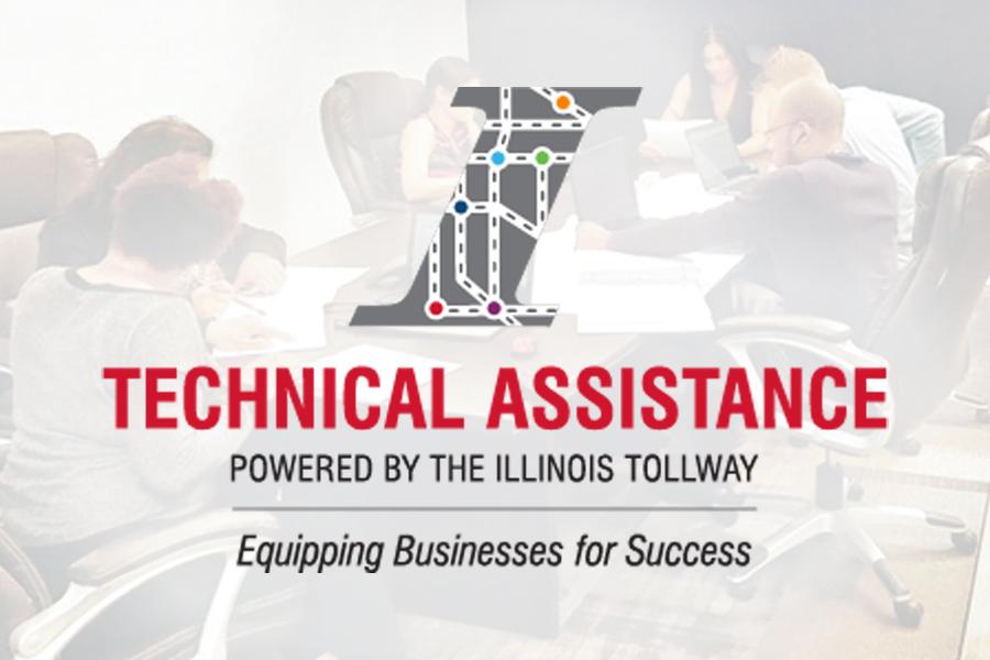 GMA_Website_TechnicalAssistance.jpg
