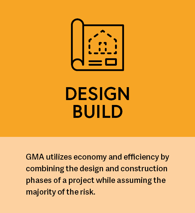 GMA-Website-Graphic-Services_DB.jpg