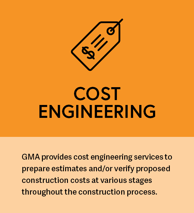 GMA-Website-Graphic-Services_CE.jpg