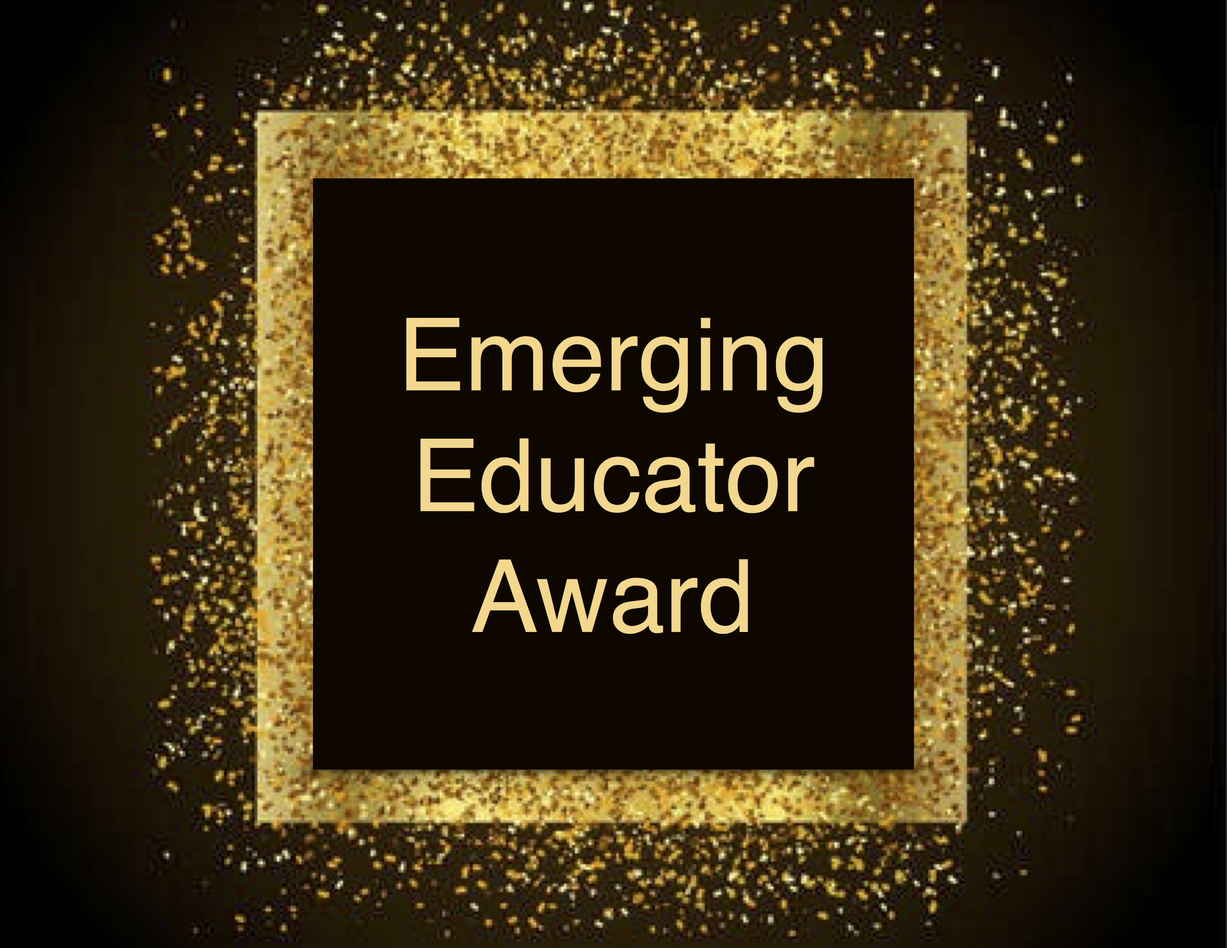 Emerging Educator Award.jpg