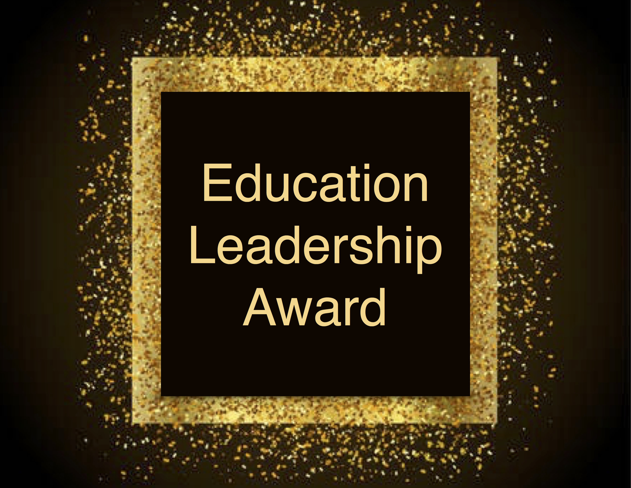 Education Leadership Award.jpg