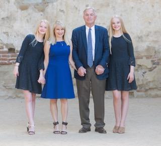 Redmond Family.jpg