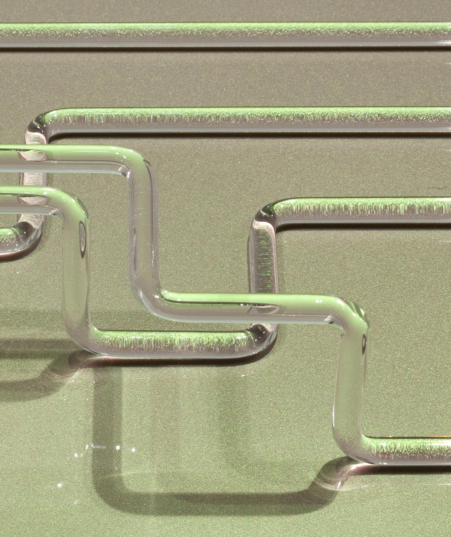 0540_Z A Flexible Fabric of Inflexible Parts crop 4.jpg
