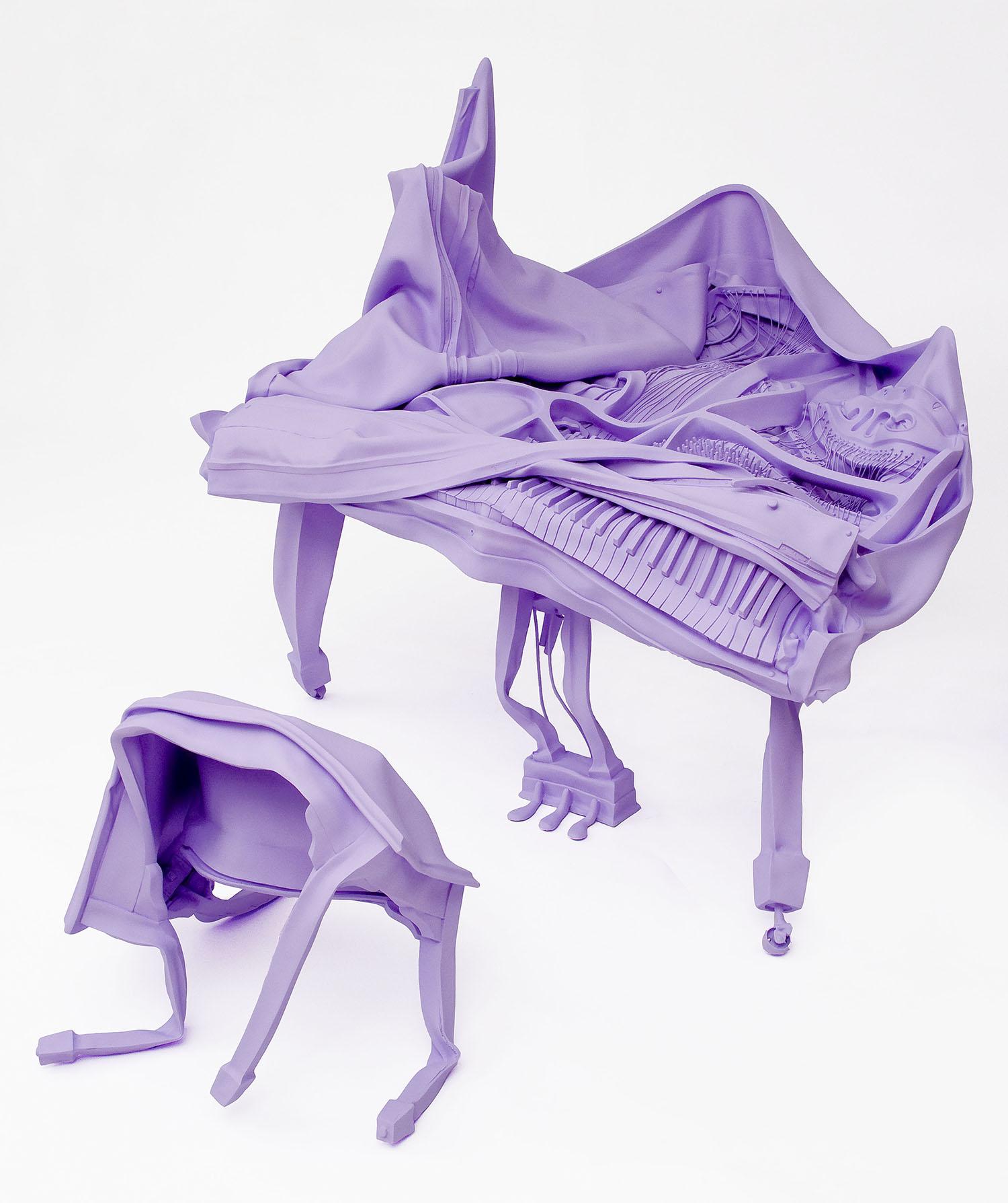 Urs_Fischer_Piano_DSC6312eh.jpg