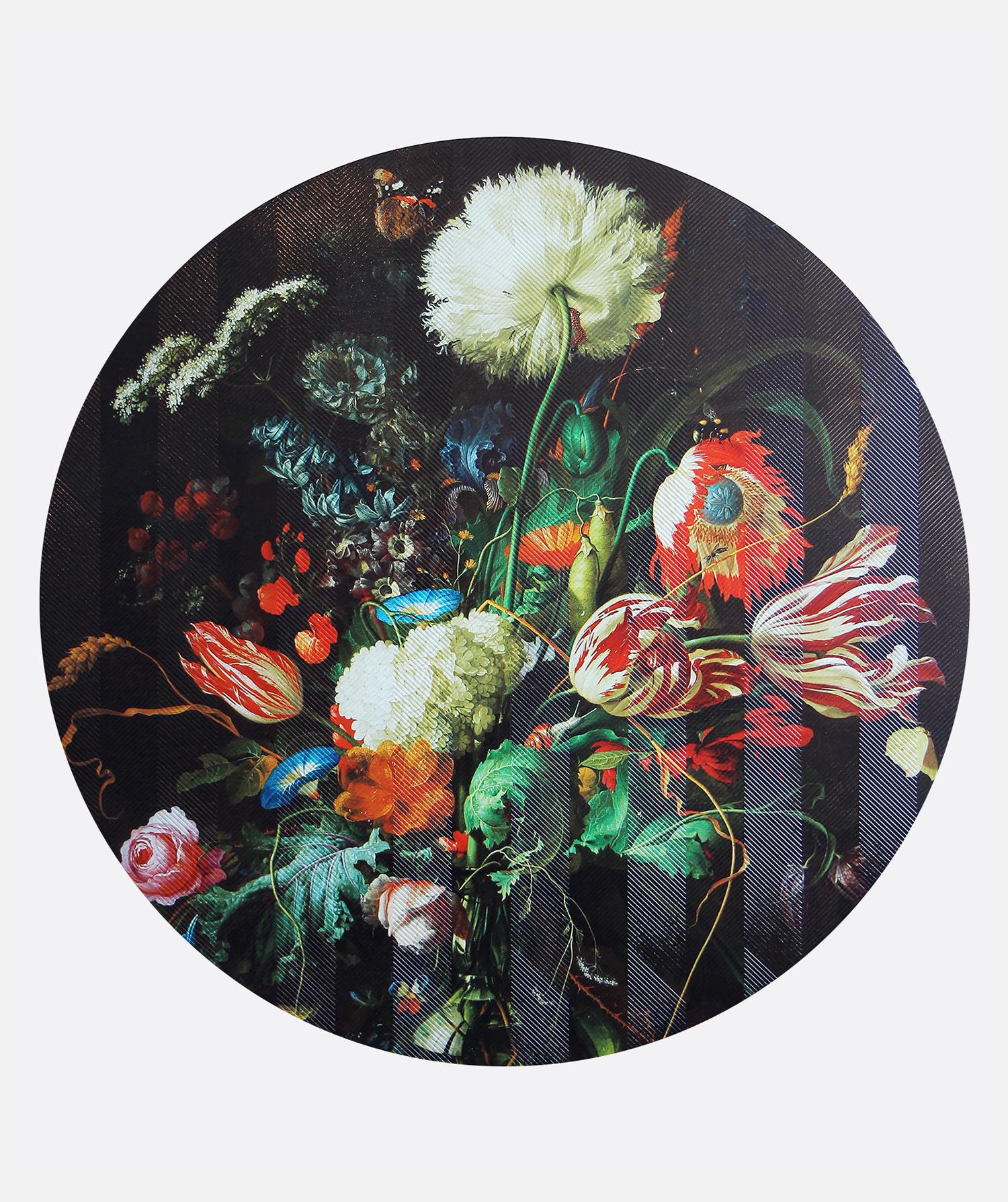 Charles-Lutz-Vase-of-Flowers-2015-1.jpg