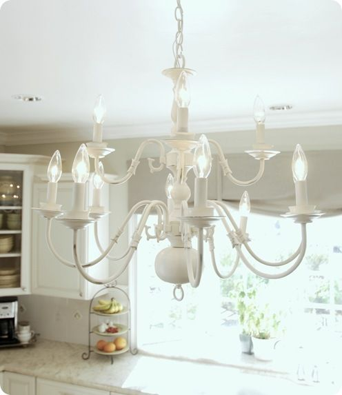 Chandelier-Installation-Lovely-In-Home-Decorating-Ideas-with-Chandelier-Installation.jpg