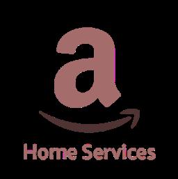 Amazonlogotransparent.png