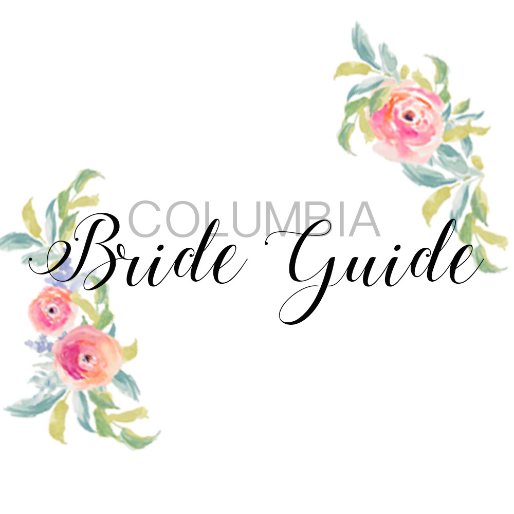 Columbia Bride Buide badge.jpg