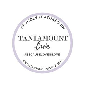 tantamount badge.jpg