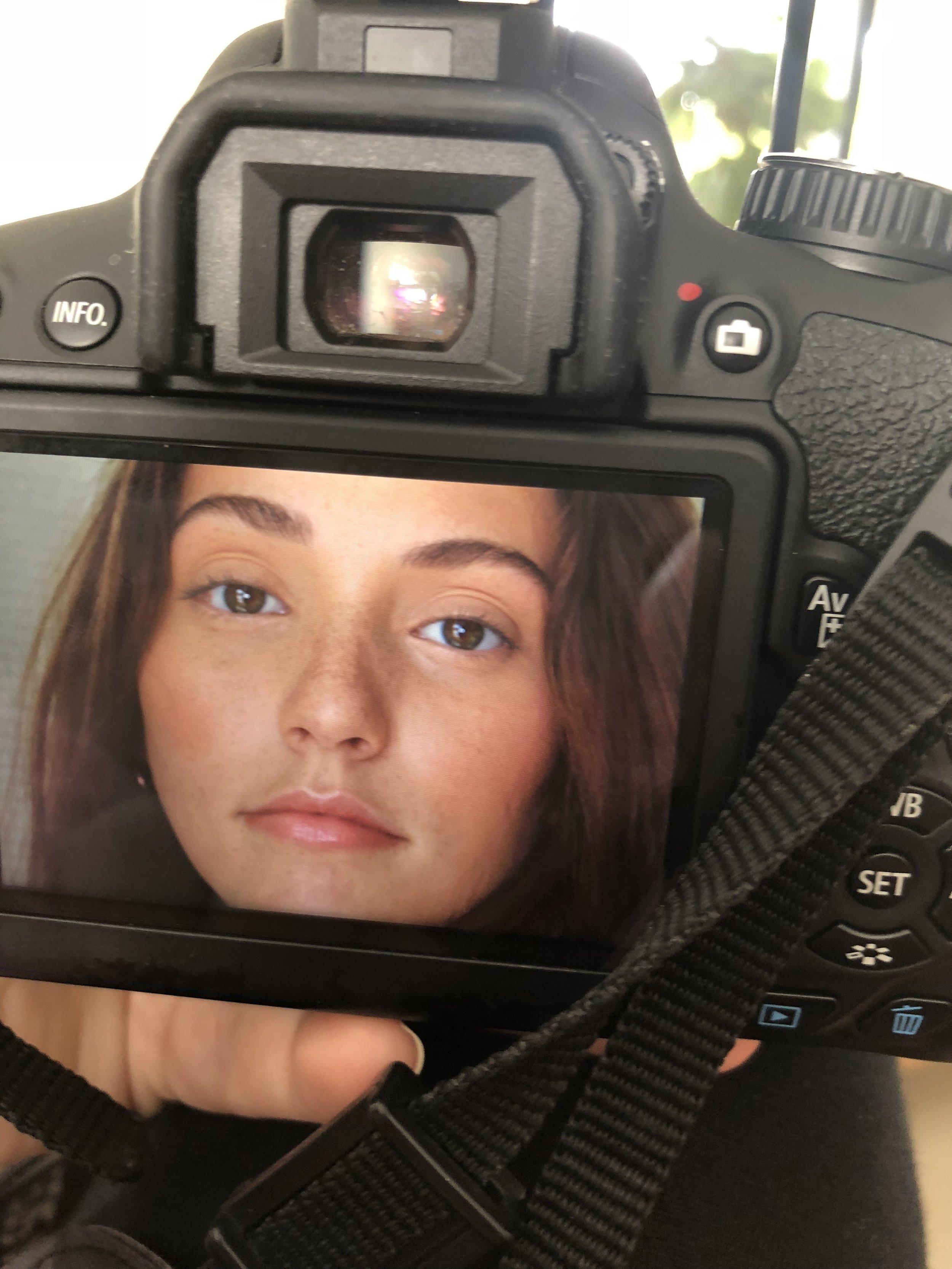 Photographer: Sarah Bartholomew  Model : Talulah Bartholomew  Hair and Make up: Victoria Bartholomew ( Hills)