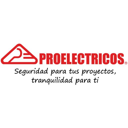 logotipo-Proelectricos.png