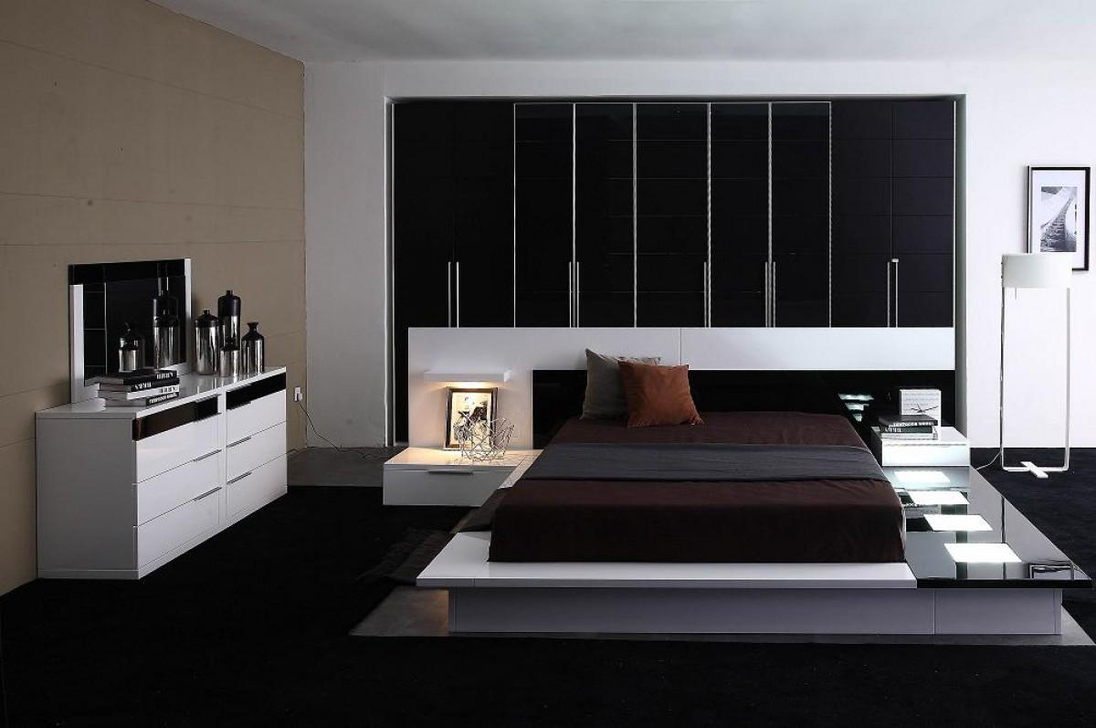 DecoDesign Furniture | Furniture Store | Miami Fl ...