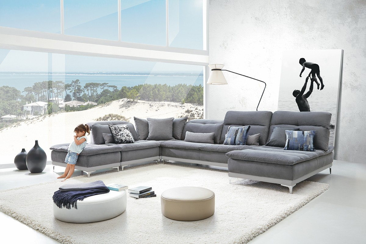 grey leather sectional.jpg