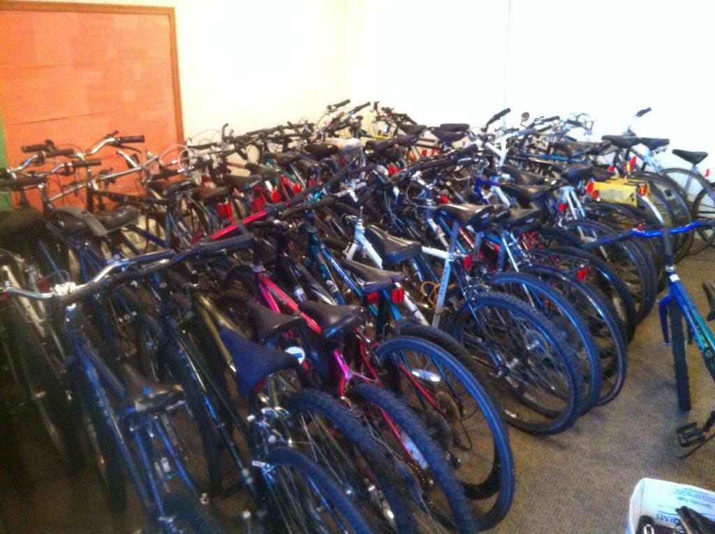 Lots of bikes.jpg