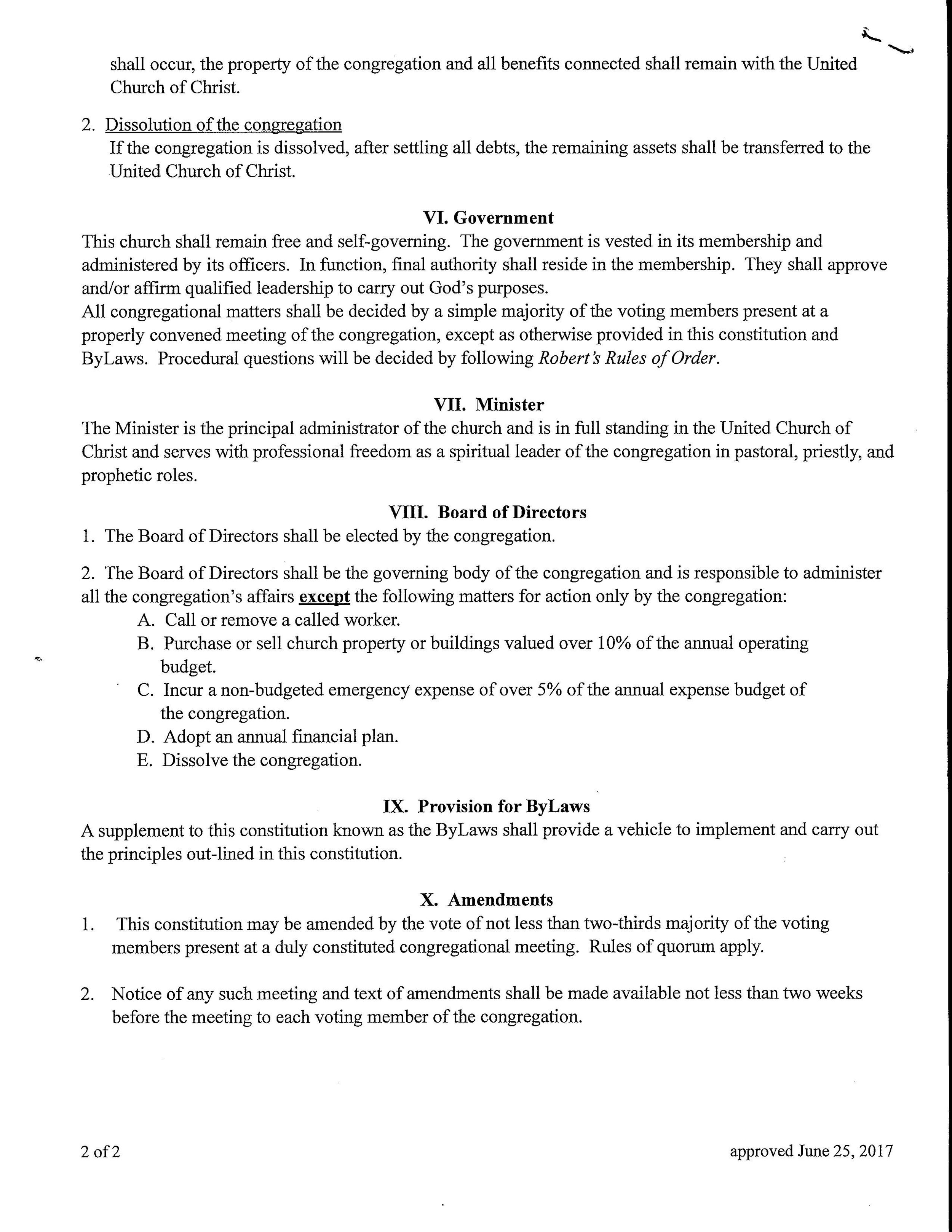 GMUCC Constitution_Page_2.jpg